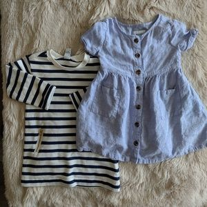 Classic summer dress bundle